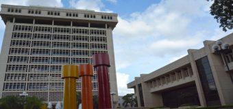 Banco Central: Inflación anual cerró en 5.55% en 2020