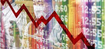 Suben niveles de endeudamiento en América Latina y el Caribe
