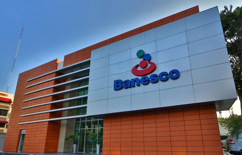 Firma Banesco nuevo acuerdo con FMO continuar impulso PYMES