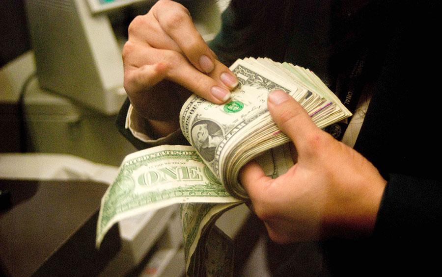 Banco Central: Remesas superan los US$8,200 millones al cierre de 2020