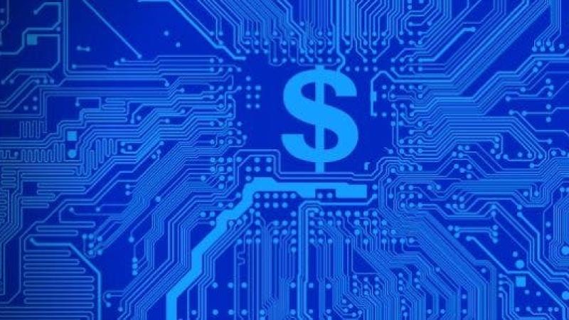 2021 Transformación bancaria en latinoamericana