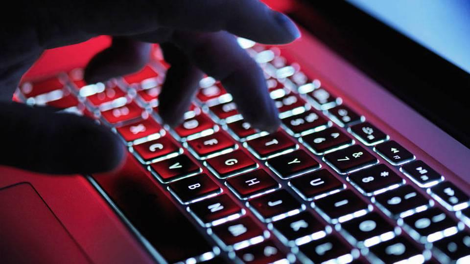 América Latina registró hasta 12.000 ataques cibernéticos diarios en 2020