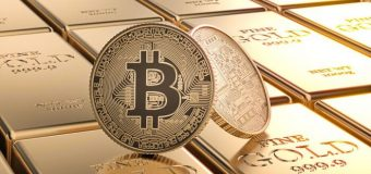 Bitcoin se ha convertido en el nuevo oro de los millennials