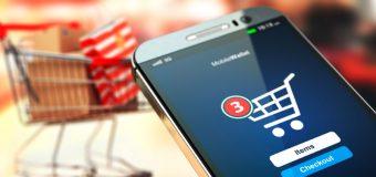 Tiendas virtuales: alternativa de negocios en tiempos de Covid-19