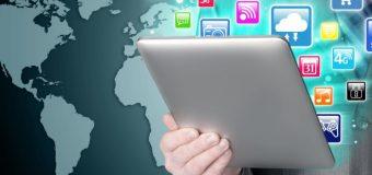 Los bancos están abocados al canal digital y a ser empresas tecnológicas