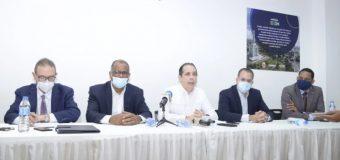 ACIS e instituciones aliadas piden extender aplicación Norma Transparencia y Revalorización Patrimonial