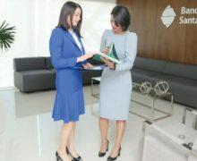 Banco Santa Cruz se posiciona en el ranking de mejores empresas para trabajar