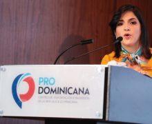 Republica Dominicana en ruta de convertirse hub logístico del Caribe