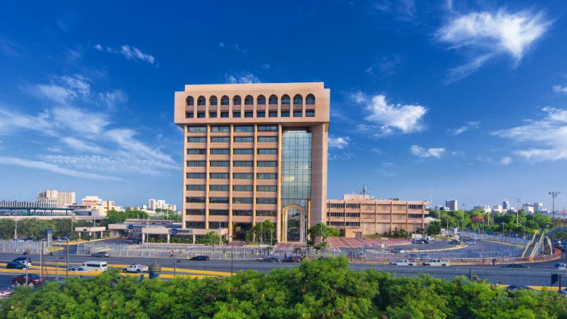 Conmemora Banco Popular Dominicano 57 años operaciones y aportes al país