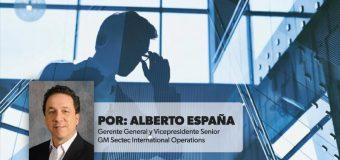 ARTICULO: Nuevos Estándares Seguridad de Datos de la Industria de Tarjetas de Pago entrarán en vigencia