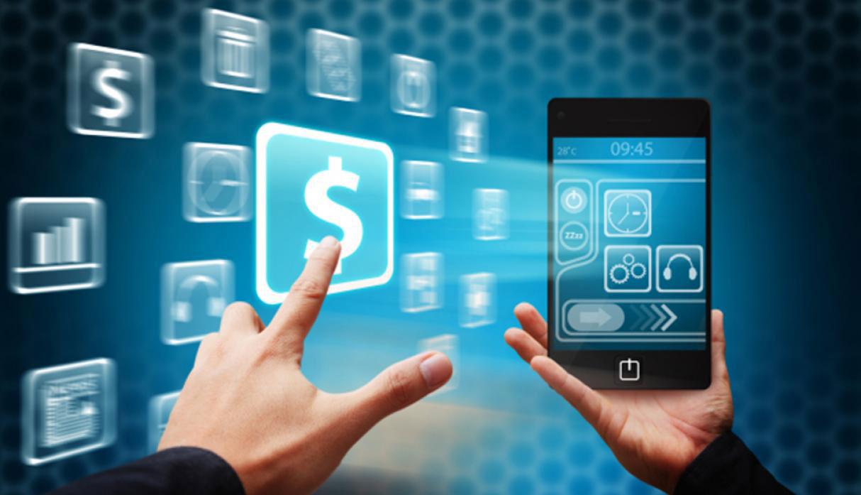 Rentabilidad de la banca pudiera verse afectada hasta mediados de 2021
