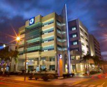 Obtienen certificación 3R oficinas y edificios corporativos del Popular