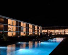 Inversionistas apuestan al mercado hotelero local, pese al covid-19