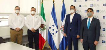 Dominicana conoce experiencia Honduras alianzas público-privadas