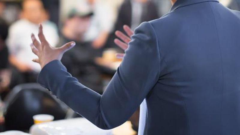 Continua Resuelve tu Deuda expansión con nuevas inversiones Vulcan Capital y Freedom Financial Network