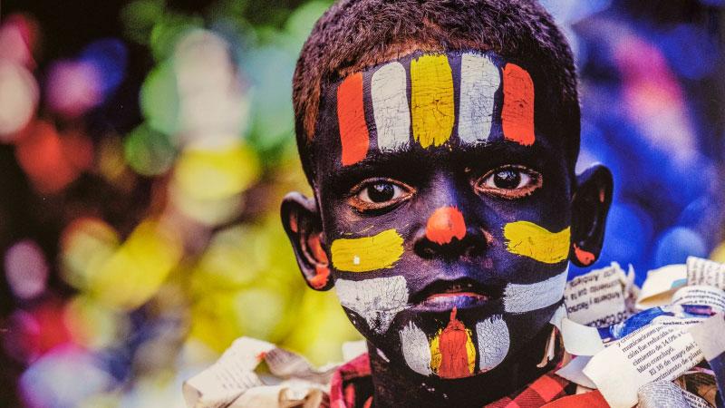 Centro Cultural Banreservas expondrá magia y arte del carnaval dominicano