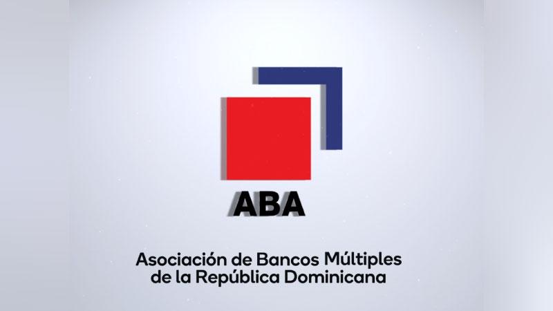 Actualizaciones en Asociación de Bancos Múltiples de la R. D.