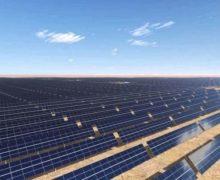 Proyectos energía renovable requieren créditos innovadores