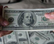 Bancos múltiples  consolidan como canal recepción remesas