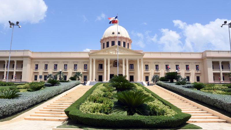 Circular Ministerio Administración Pública instruye sobre prohibición compra bonos