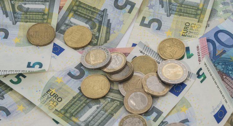 20% de los préstamos de la banca dominicana fue en moneda extranjera en 2020