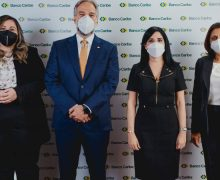 Simó Álvarez reafirma compromiso sostenibilidad