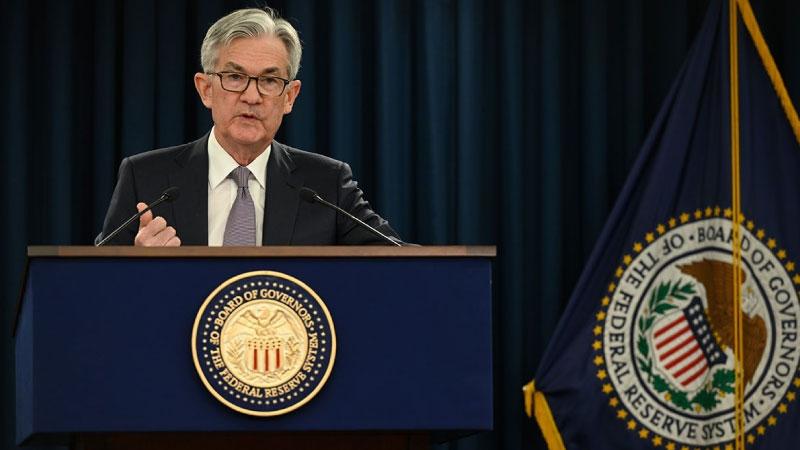La FED prolongará el apoyo ante la recuperación incompleta y baja inflación
