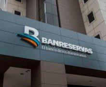 Global Finance premia a Banreservas en 3 categorías como mejor banco de RD