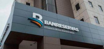 Reconoce Euromoney a Banreservas Mejor Banco República Dominicana