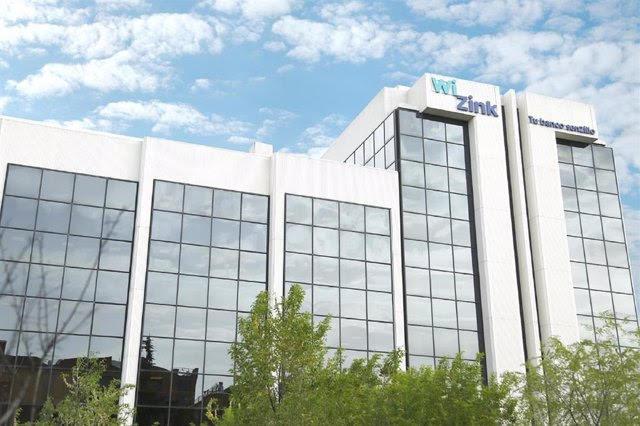 Denuncian falta de transparencia y abuso en los acuerdos transaccionales que ofrece Wizink