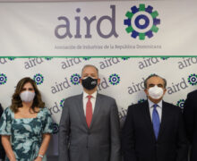Lanzan innovadora plataforma virtual facilitar reutilización residuos entre empresas