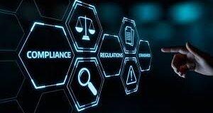 Participan instituciones seminario internacional Compliance y Antisoborno en administración pública