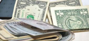 Remesas crecen en enero y febrero del 2021 un 31% más que en el mismo período del 2020