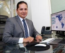 ARTICULO: Pequeñas empresas América Latina deberán cumplir con  estándar de seguridad datos de industria tarjetas de pago (PCI DSS)