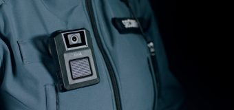 ARTICULO: Qué son las cámaras corporales para la vigilancia?
