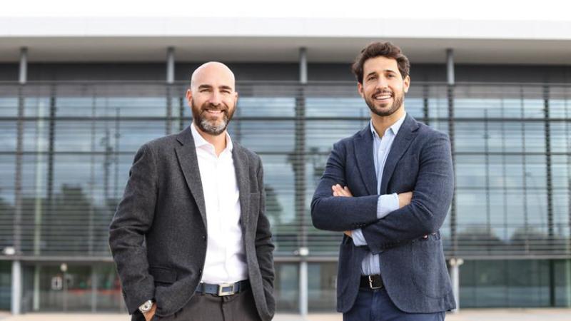 Disponer del salario en tiempo real: el nuevo servicio de Grupo Castilla junto a Wagestream
