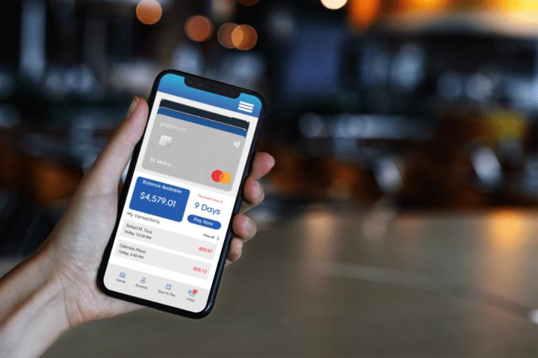 Mastercard y Dynamics Payments unen fuerzas para lanzar solución de tecnología financiera en el Caribe