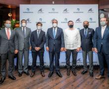 Firman Banreservas y ASONAHORES acuerdo apoyar reactivación turismo