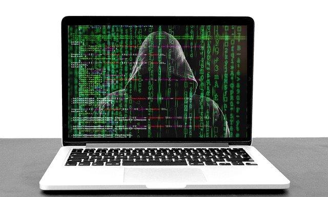 Aumentan un 200% las ciberestafas en los últimos 12 meses
