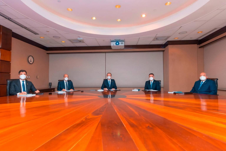 Celebra el Grupo Popular su asamblea de accionistas