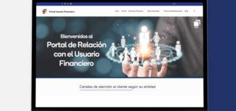 Activa ABA iniciativas fortalecer relación usuarios financieros