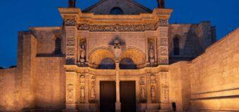 Invitan redescubrir riqueza histórica y arquitectónica templos