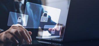 Banca latinoamericana recibió un incremento de un 52% en intentos de cibercrímenes