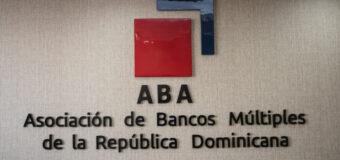 Resalta Asociación Bancos efectividad política monetaria