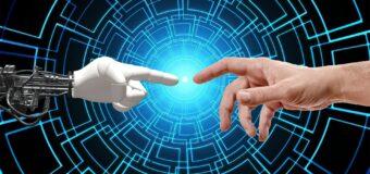 La inteligencia artificial está al alcance de todos
