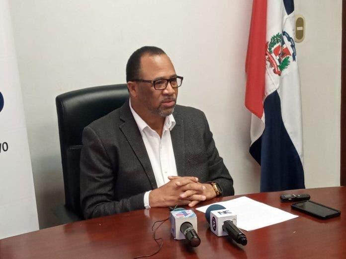 IDECOOP Y FEDA inician proyecto para desarrollar el cooperativismo en el territorio nacional