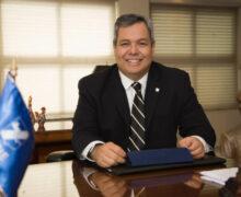 BCIE aprueba US$5 millones para el tráfico aéreo en Centroamérica