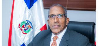 ARTICULO: Critica virulenta contra el déficit fiscal