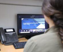 Superintendencia de Bancos (SB) fortalece la supervisión bancaria dominicana mediante la capacitación de su personal