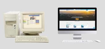 En Día Mundial Internet celebran 20mo Aniversario web Popularenlinea.com